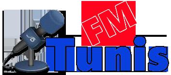 TUNIS FM
