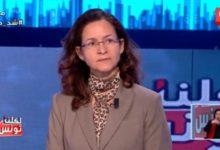 فيديو الدكتورة ريم عبد الملك الاف المرضى الفترة القادمة !! الله يقدر الخير