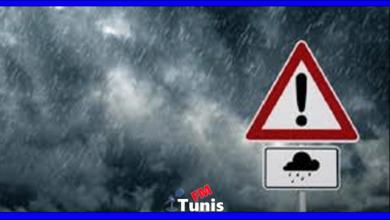 التوقعات الجوية ليوم الخميس 02 أفريل 2020