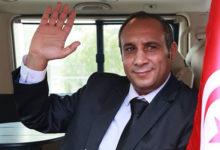 حكم بسجن رجل الأعمال ياسين الشنوفي ووالدته وتخطئته بـ9 مليارات