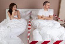 هل ينتقل فيروس كورونا عبر الإتصال الجنسي