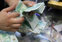 الأجراء لدى أصحاب الباتيندات سينتفعون بمنحةالـ200 دينار