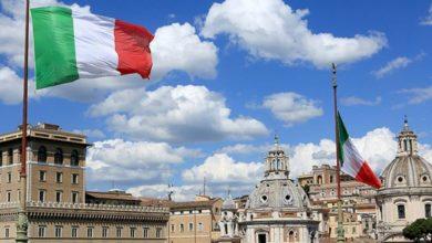 ايطاليا تمنح المهاجرين التونسيين امتيازات خاصة