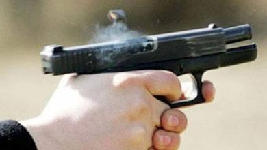 مقتل شاب تونسي رميا بالرصاص في ليبيا