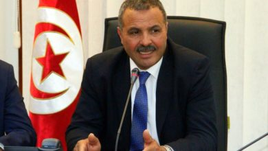 المكّي لم يعد هناك حالات عدوى محلية في تونس