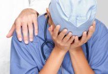 سوسة يحيل ممرضة على الإنعاش ويصيب أخرى في الرأس