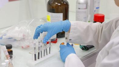الاشتباه في اصابة 135 شخصا بفيروس كورونا في القيروان