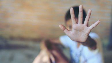 المغرب تقتل طفلي زوجها بطريقة بشعة