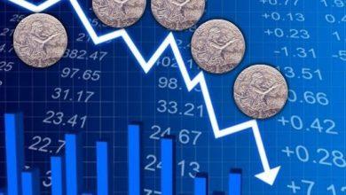 بسبب تداعيات كورونا البنك الأمريكي يحذّر من انهيار الدينار التونسي