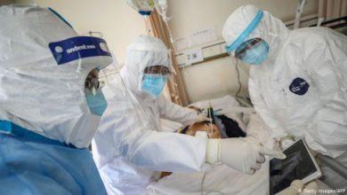 مدنين تسجيل 11 إصابة جديدة بكورونا من بينها محلية