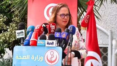 نصاف بن علية تتحدث عن العودة المدرسية وكيفية الاعداد لها ...التفاصيل