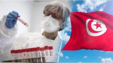 هل ستفرض تونس الحجر الصحي الشامل مجدّدا