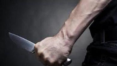 بالصور القصرين جريمة قتل ضحيتها شاب في 17 من العمر