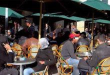 قرارات جديدة تهم المقاهي و الملاهي والأسواق و الفضاءات الكبرى