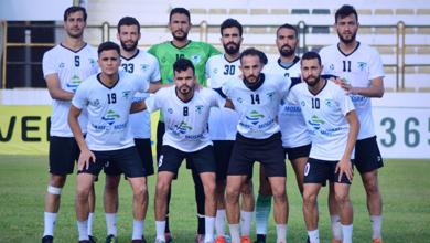 3 إصابات بفيروس كورونا في نادي كوكب منزل نور الناشط بالرابطة الثالثة لكرة القدم
