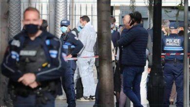 النيابة العمومية تُقدّم تفاصيل جديدة عن التونسي المُشتبه في تنفيذه لهجوم نيس