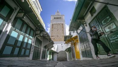 فرض حجر صحي شامل تزامنا مع العطلة القادمة وزير الصحة يوضح