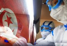 اكتشاف أعراض جديدة لفيروس كورونا