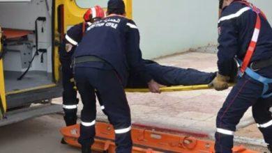 منوبة وفاة عائلة متكونة من 4 أشخاص اختناقا بالغاز في طبربة