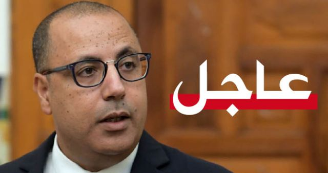 رئيس الحكومة يعلن عن التحوير الوزاري و هذه قائمة الوزراء الجدد