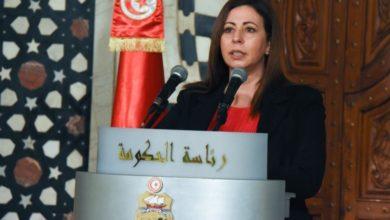 اللجنة الوطنية لمجابهة كورونا تتخذ قرارات تُلزم الوزارات