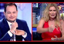"""بالفيديو مريم بن مامي الوافي إعتذر لكن مانيش باش نسامحو.. وهذه حكاية """"برطمان اللاك 2"""""""