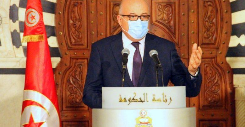 وزير الصحة يحسم بخصوص التخفيف من الإجراءات الوقائية