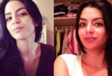 بقرار من المشيشي القبض على خمسة مشتبه في تورطهم في وفاة أروى الطرودي