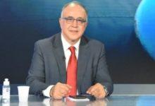 د.سهيل العلويني يُحذّر: لا تستعملوا المكيفات الهوائيّة في فصل الصيف