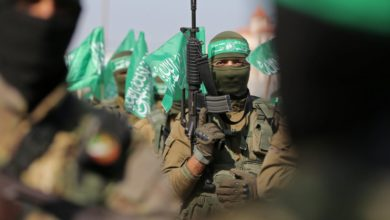 كتائب القسام تخترق المخابرات الإسرائيلية وتوقف متخابرين