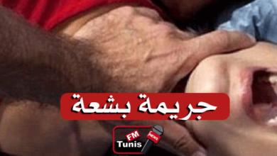 جريمة بشعة.. رجل يقتل ابنته خنقًا بعد اغتصابها على يد ابن عمها!