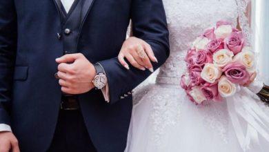 لم يمر على زفافها أسبوع كورونا يودي بحياة عروس في جربة
