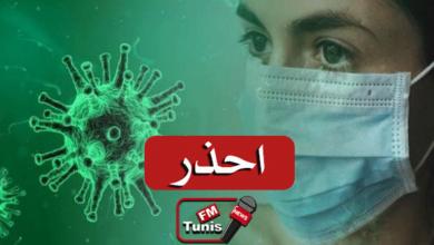 احذر.. هذه الأعراض تدل على إصابتك بفيروس كورونا بعد التطعيم