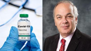 الوزير يكشف عن اللقاح الذي سيتمّ تقديمه خلال اليوم الوطني للتلقيح